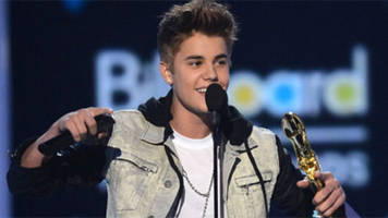 Ontario police: Justin Bieber charged with assault