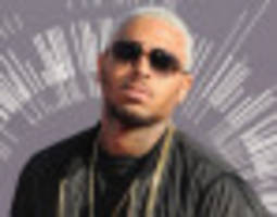 Chris Brown Pleads Guilty To Assault In Washington
