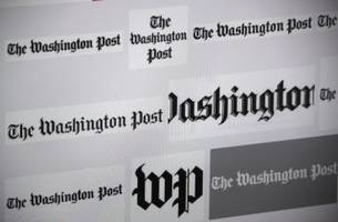 Washington Post Publisher Katharine Weymouth Resigns