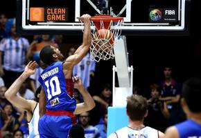 smart gilas vs puerto rico 2014: tv channel, live stream, preview, lineup info for world cup game